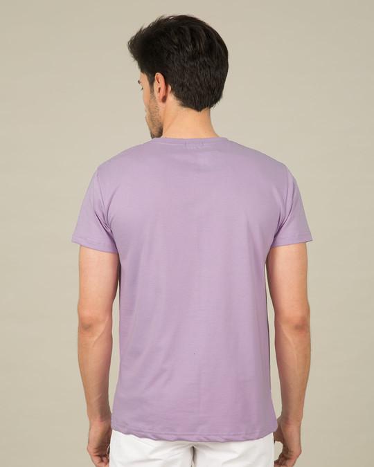 Shop Its A Match Half Sleeve T-Shirt-Design