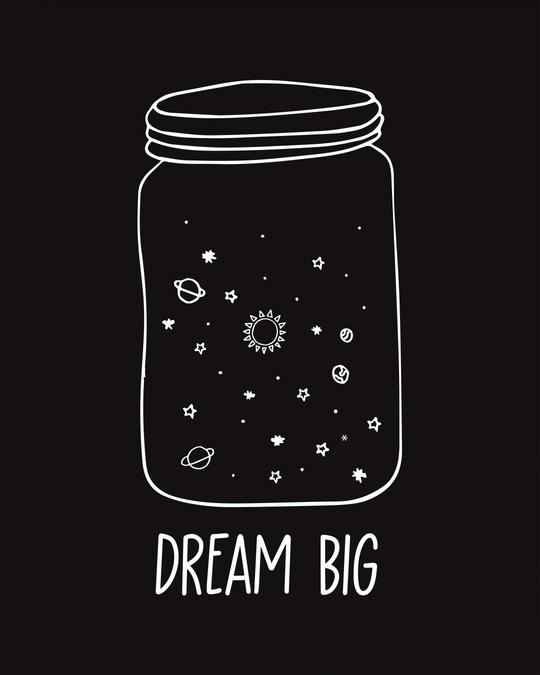 Shop Jar Of Dreams Sweatshirt (GID)