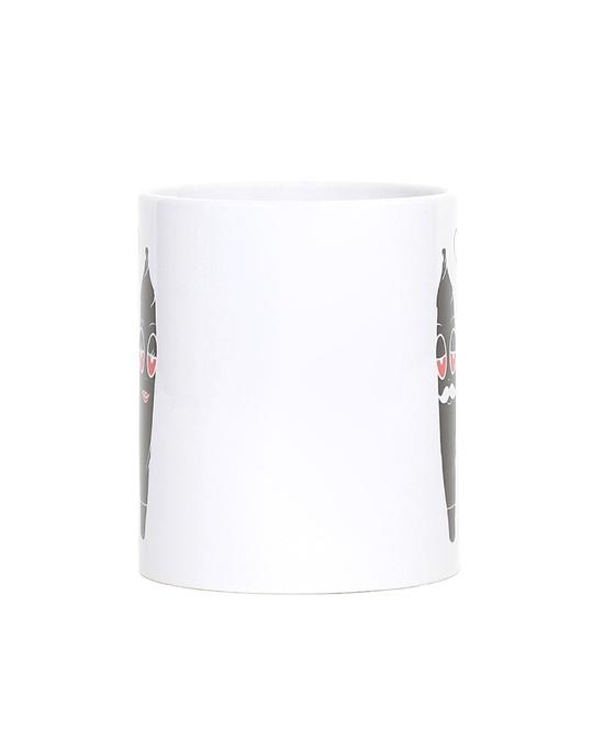 Shop Joint Mug - 320 ml-Design