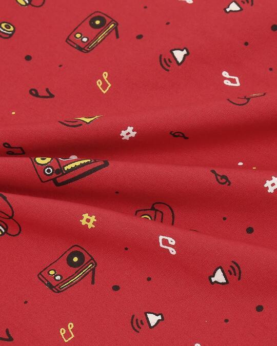 Shop Jukebox Men's Pyjama