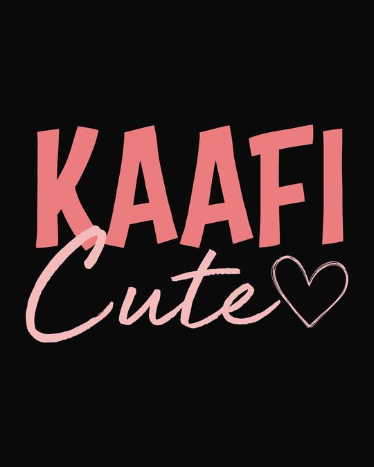Shop Kaafi Cute Small Backpack