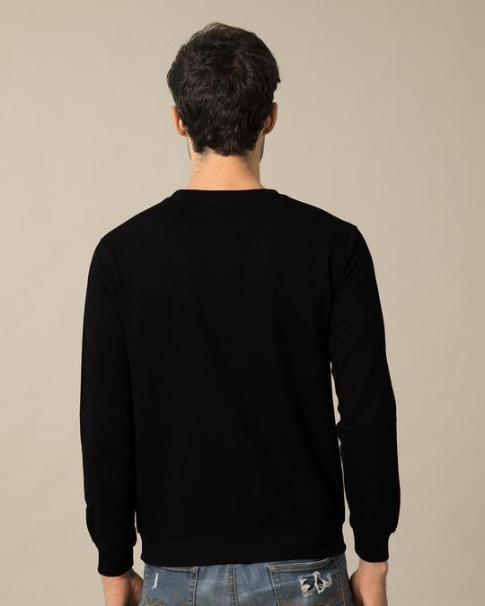 Shop Kaal Sweatshirt-Full