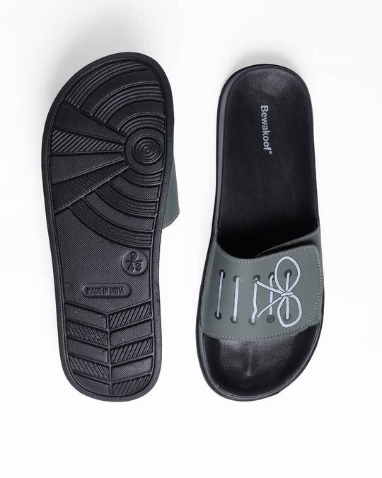 Shop Laces Lightweight Adjustable Velcro Mens Slider