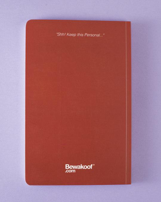 Shop Lazy Mickey Notebook (DL)-Design