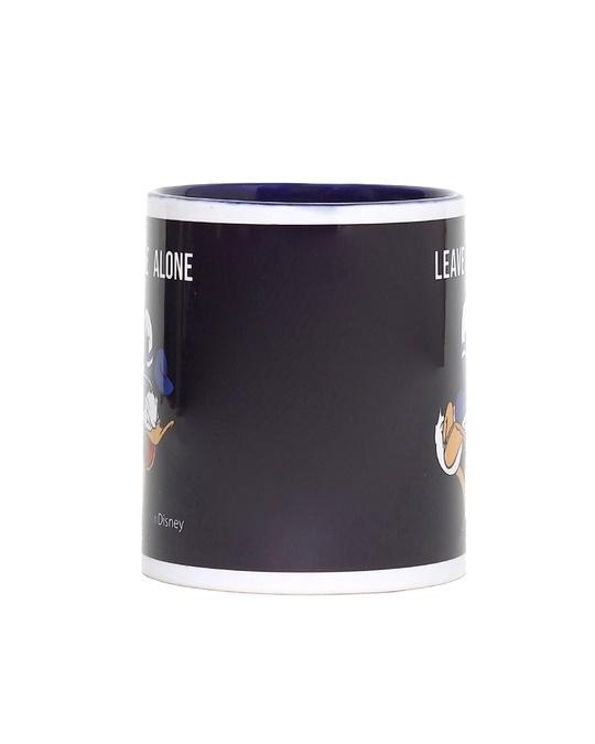 Shop Leave me Alone Mug - 320 ml-Design