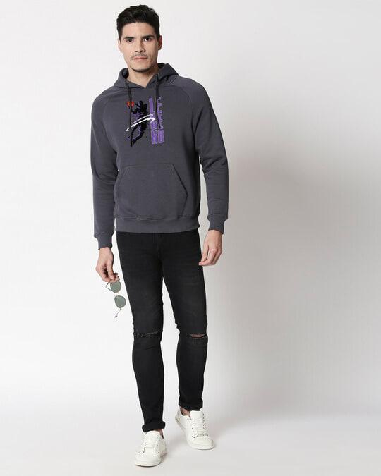 Shop Legend 24 Hoodie Sweatshirt