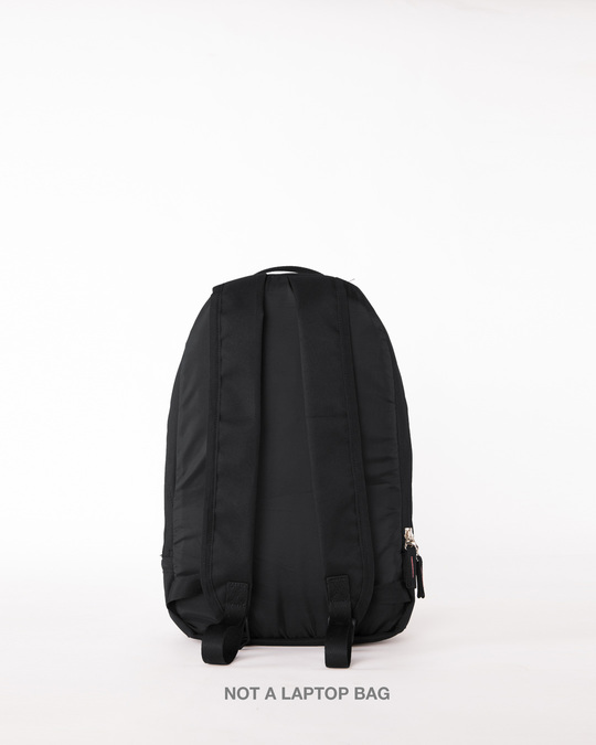 Shop Legend On Wheels Small Backpack