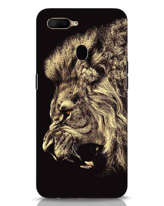 Shop Lep Oppo A5s Mobile Cover-Front