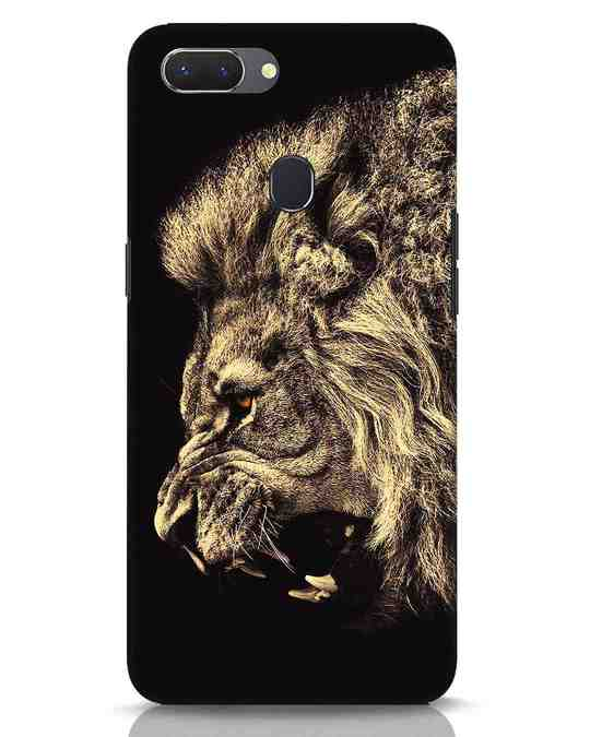 Shop Lep Realme 2 Mobile Cover-Front