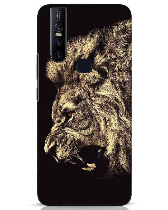 Shop Lep Vivo V15 Mobile Cover-Front