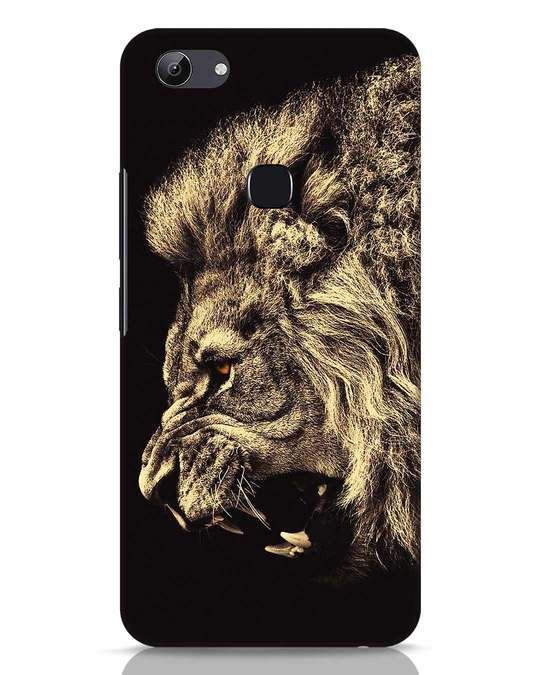 Shop Lep Vivo Y83 Mobile Cover-Front