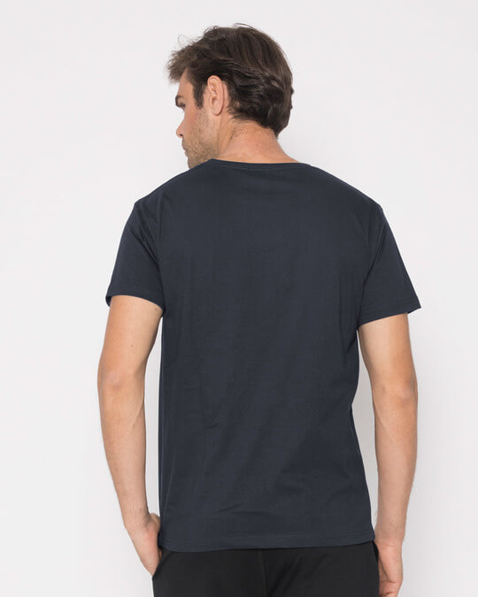 Shop Let's Rock Half Sleeve T-Shirt