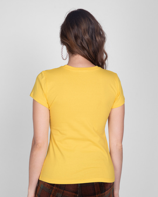 Shop Life Is Good Half Sleeve T-Shirt-Design