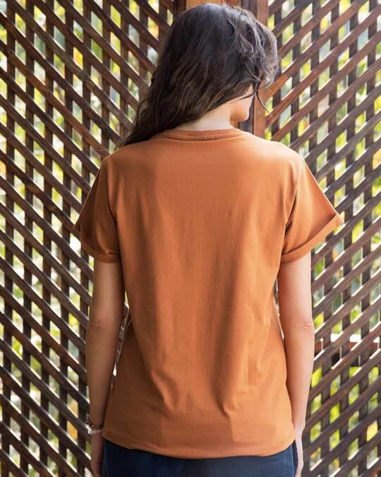 Shop Limitless 2.0 Boyfriend T-Shirt-Back