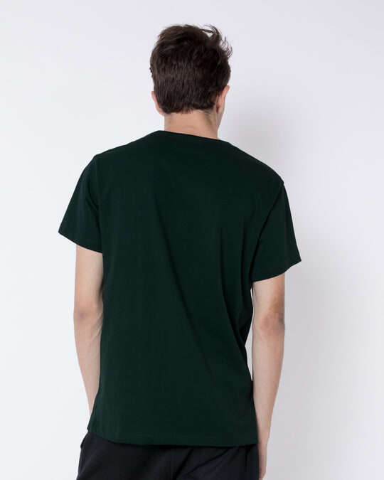 Shop Mar Ley Half Sleeve T-Shirt