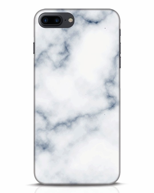 Shop Marble 2 iPhone 7 Plus Mobile Cover-Front