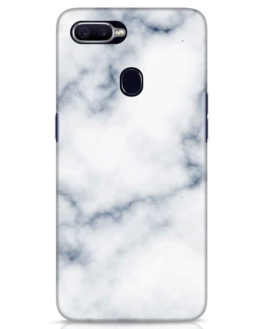Shop Marble 2 Realme 2 Pro Mobile Cover-Front