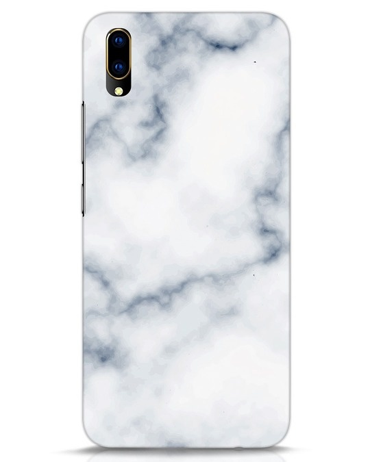 Shop Marble 2 Vivo V11 Pro Mobile Cover-Front