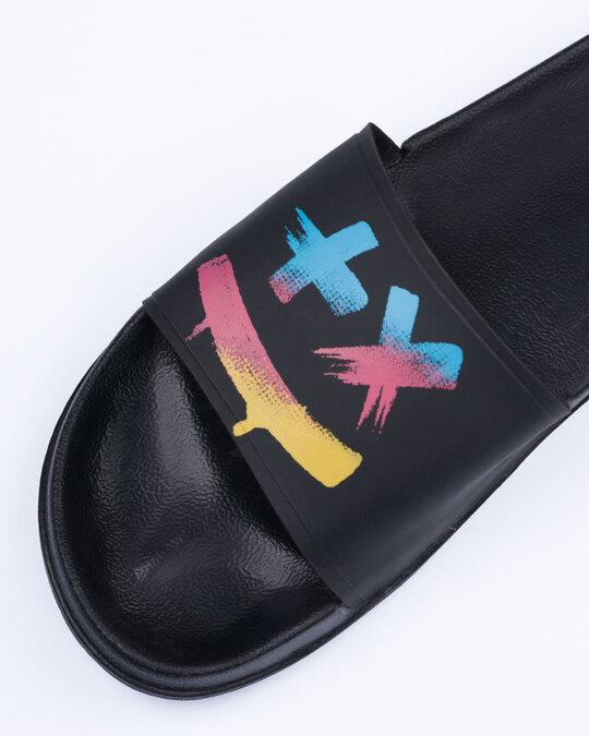 Shop Martin Garrix Sliders