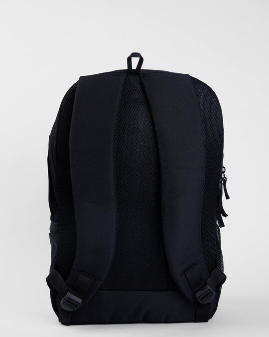 Shop Maths Doodle Laptop Bag-Full