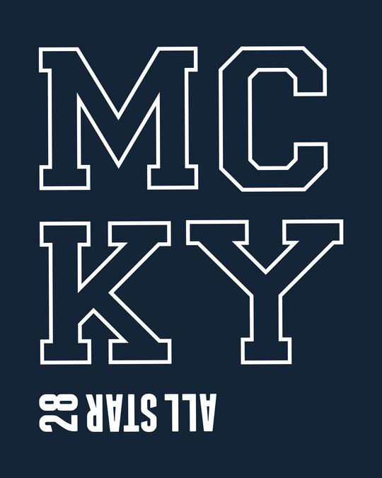 Shop MCKY HD Full Sleeve T-Shirt (DL)