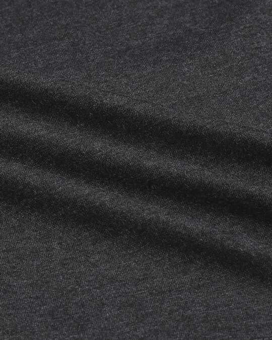 Shop Doctor Sleeves Hoodie T-Shirt