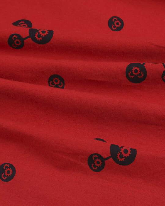 Shop Metal Gear Red Boxers
