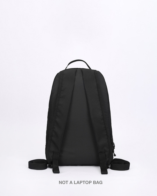 Shop Mickey Logo Small Backpacks (DL)-Design