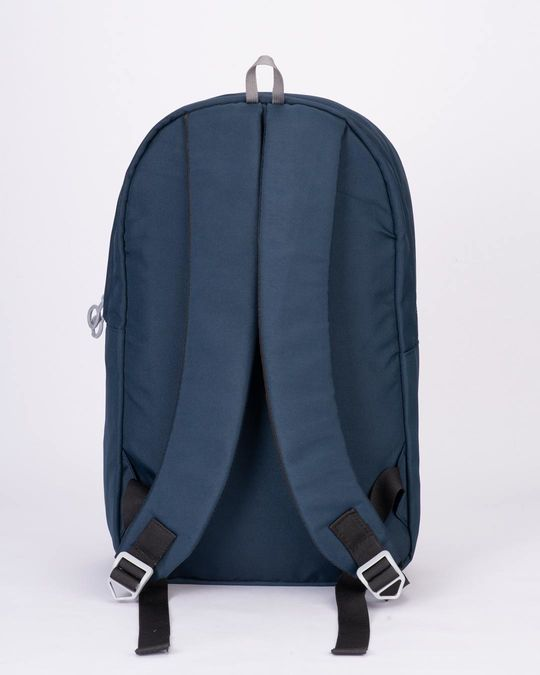 Shop Midnight Blue Laptop Backpack