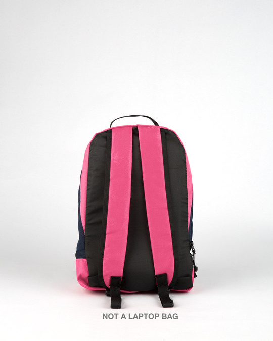 Shop Minimal Anchor Essential Mini Backpack