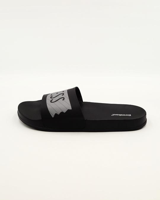 Shop Minimal Limitless Sliders