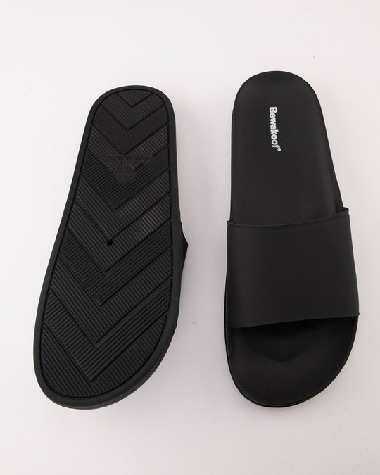 Shop Minimalistic Black Sliders
