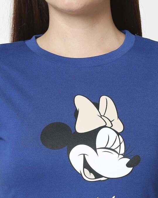 Shop Minnie Combo (DL)