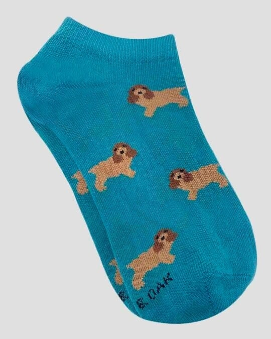 Shop Recommended Combo Socks For Women-Back