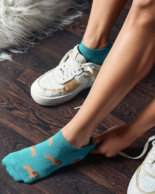 Shop Recommended Combo Socks For Women