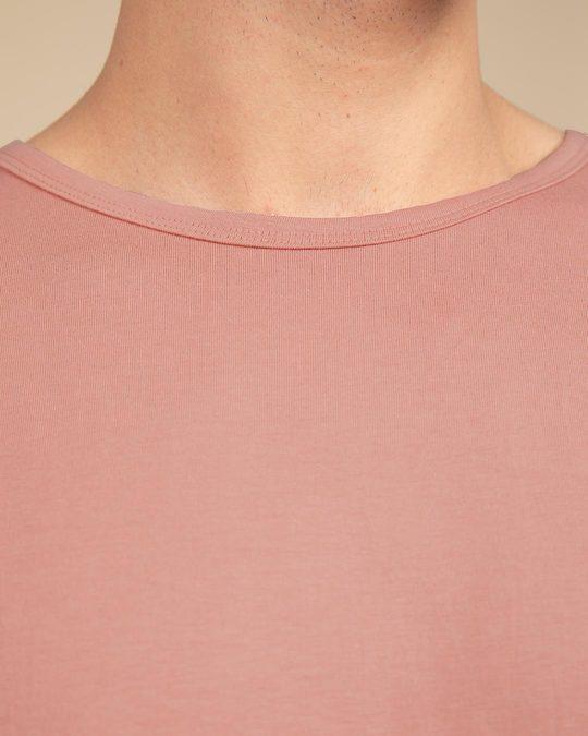 Shop Misty Pink Vest