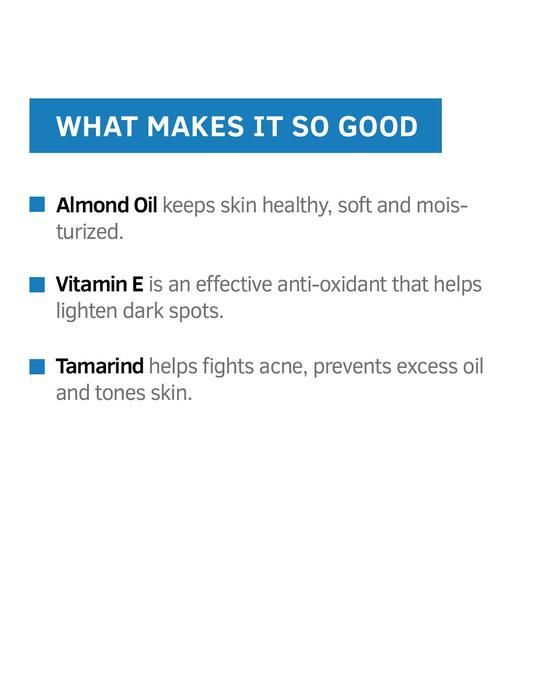 Shop Moisturising Cream for Oily Skin - 100g