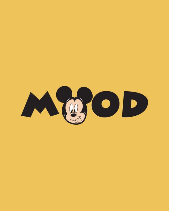 Shop Mood Mickey Hoodie Dress