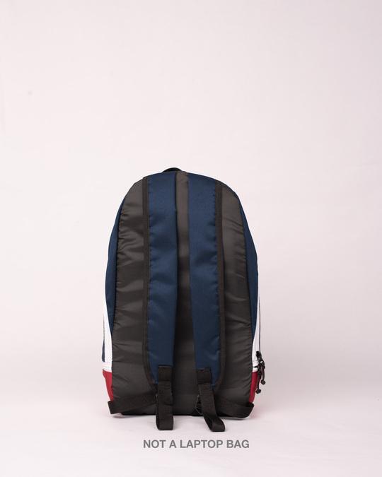 Shop Naato Pettukoku Small backpacks-Design
