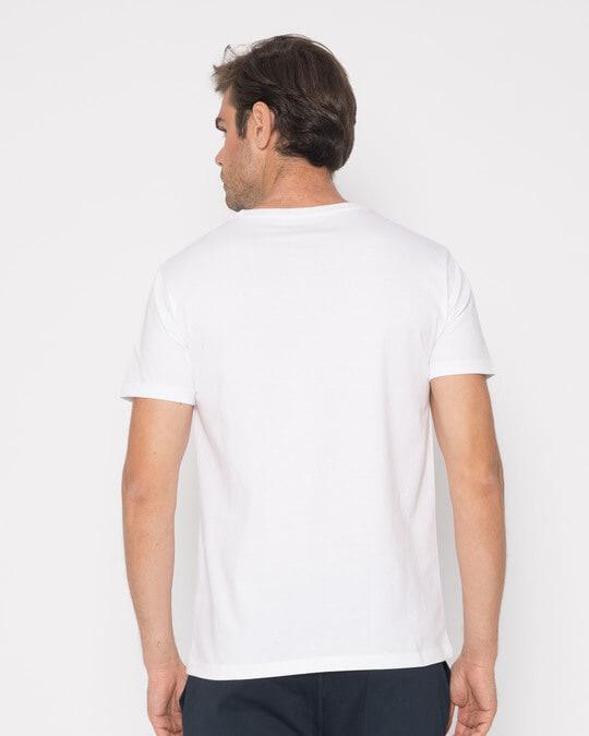 Shop Need Sleep Half Sleeve T-Shirt-Full