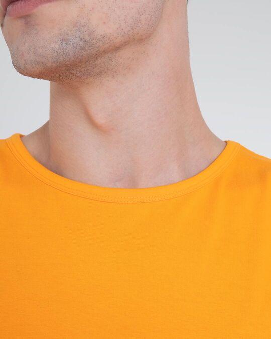 Shop Neon Orange Vest