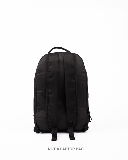 Shop New Hope Infinity Printed Small Backpack-Full
