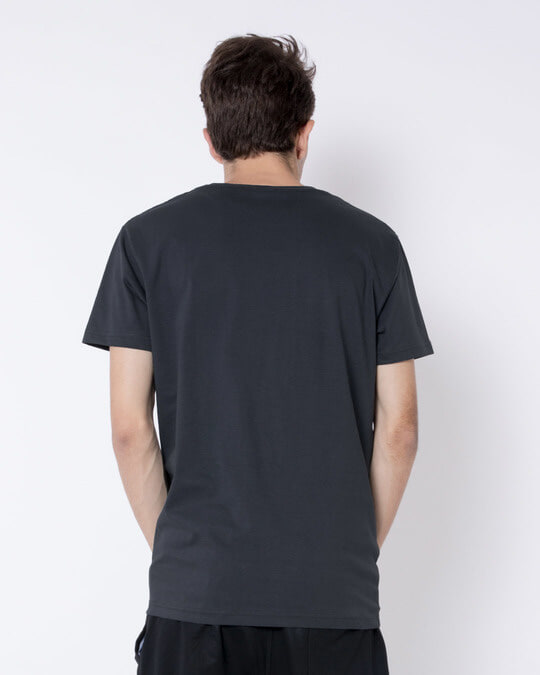 Shop New Limited Edition Half Sleeve T-Shirt-Full