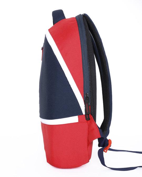 Shop New York Everyday Backpack-Design