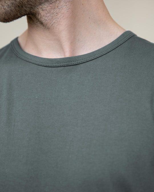Shop Nimbus Grey Vest