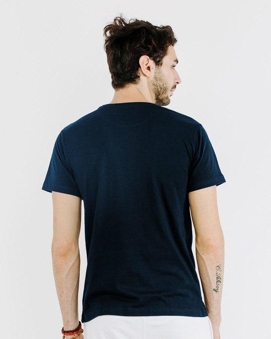 Shop No Sutta Half Sleeve T-Shirt