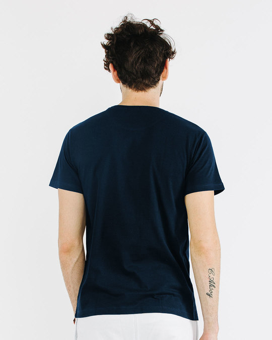 Shop Not To Snooze Half Sleeve T-Shirt