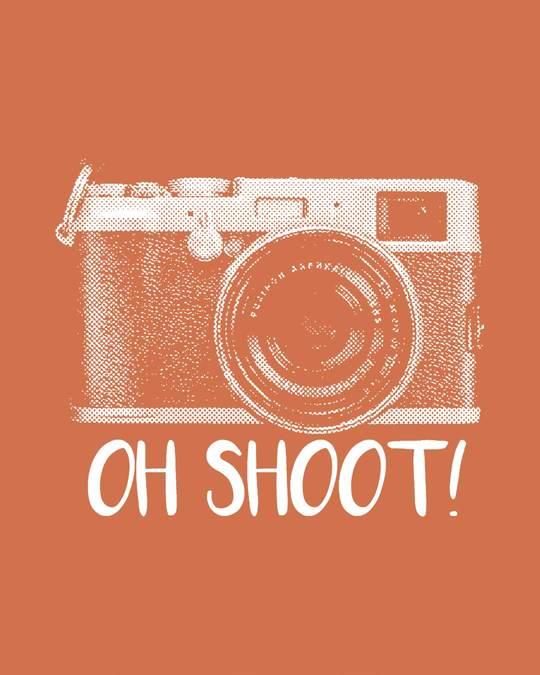 Shop Oh Shoot  Sweatshirt