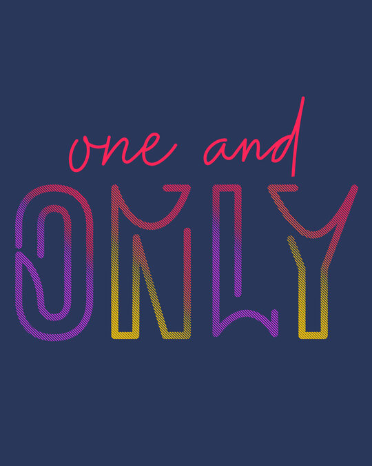 Shop One And Only Fleece Sweater-Full