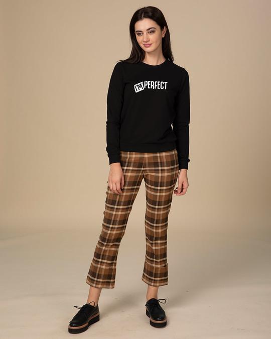 Shop Perfect Sweatshirt